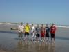 Zalala Beach